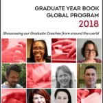 2018 Global Yearbook