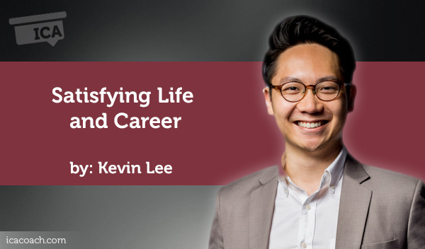 kevin lee case study