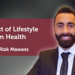 Coaching Case Study: Impact of Lifestyle on Health