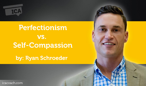 Ryan-Schroeder-power-tool--600x352