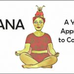 Coaching Model: ASANA – A Yogic Approach to Coaching
