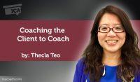 Thecla-Teo-case-study-600x352