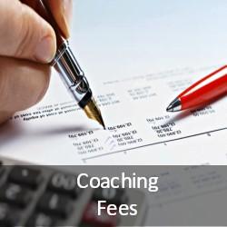 Ep #11: Coaching Fees