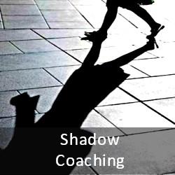 Ep #05: Shadow Coaching