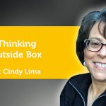 Power Tool: Thinking Outside Your Box