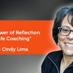 Research Paper: The Power of Reflection in Life Coaching