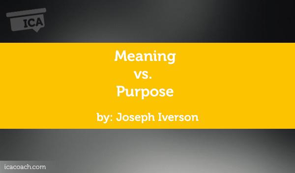 Joseph-Iverson-power-tool--600x352
