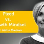 Power Tool: Fixed vs. Growth Mindset