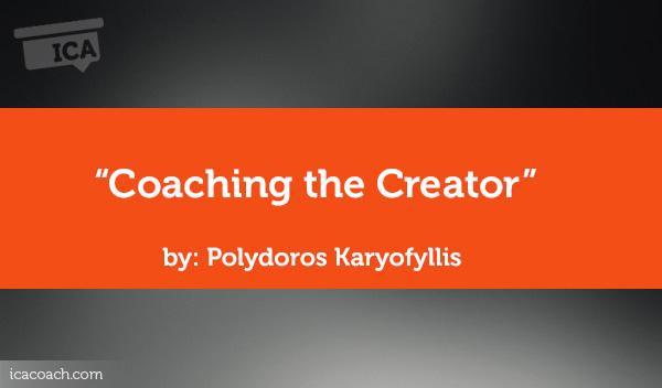 Polydoros_Karyofyllis Research Paper