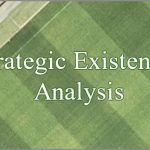 Coaching Model: Strategic Existential Analysis