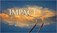 Coaching Model: IMPACT