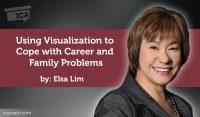 Elsa-Lim-case-study--600x352