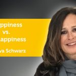 Power Tool: Happiness vs. Unhappiness