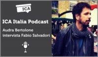 Fabio Salvadori-600x352