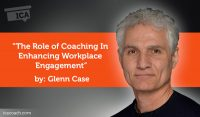 Research Paper: The Role of Coaching In Enhancing Workplace Engagement