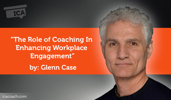 Glenn-Case-research-paper-600x352
