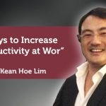 Coaching Case Study: Ways to Increase Productivity at Work
