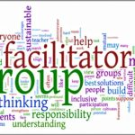 Coaching Model: The Facilitator