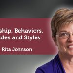 Coaching Case Study: Leadership, Behaviors, Attitudes and Styles
