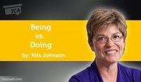Rita-Johnson-power-tool--600x352