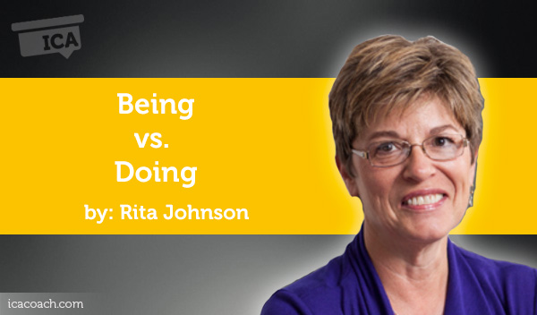 Rita-Johnson-power-tool--600x352