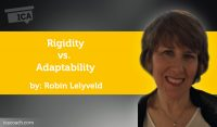 Power Tool: Rigidity vs. Adaptability