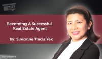Coaching Case Study: Becoming A Successful Real Estate Agent