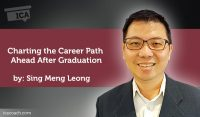 Coaching Case Study: Charting the Career Path Ahead After Graduation