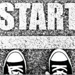 Coaching Model: START
