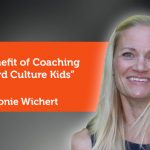 Research Paper: The Benefit of Coaching for Third Culture Kids