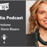 ICA ITALY: Attraverso il coaching ho riscoperto come mi piace essere – Doris Bisaro