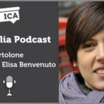 ICA ITALY: Viaggio nel coaching, alla riscoperta delle mie qualità – Elisa Benvenuto