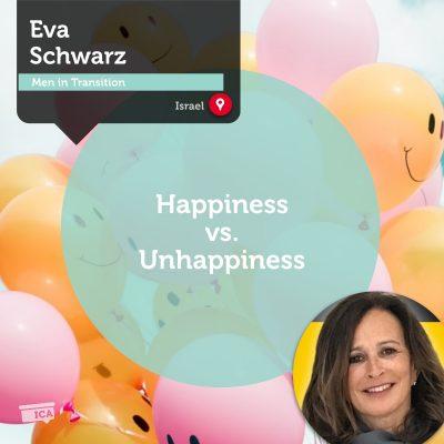 Eva Schwarz_Coaching_Tool