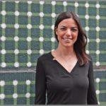 ICA ITALY: Con il coaching mi alleno ad essere coraggiosa e amplio le mie possibilità – Giulia Villirilli