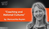 Research Paper: Coaching and National Cultures