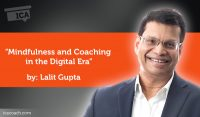 Lalit-Gupta-research-paper--600x352