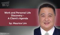 Maurice-Lim-case-study-600x352