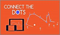 Coaching Model: Connecting the Dots