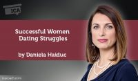 Daniela-Haiduc-case-study--600x352