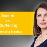 Power Tool: Ascent vs. Suffering
