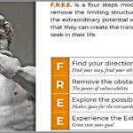 Coaching Model: F.R.E.E.