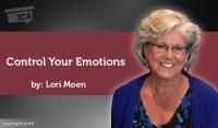 Lori Moen Case Study