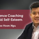Coaching Case Study: Confidence Coaching to Build Self-Esteem