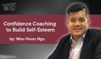 Coaching Case Study: Confidence Coaching to Build Self-Esteem