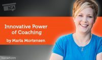 Research Paper: Innovative Power of Coaching