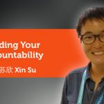 Research Paper: Holding Your Accountability