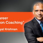 Research Paper: Mid-Career Transition Coaching