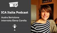 Elena Carella