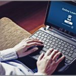 I benefici dell'apprendimento online per i coach