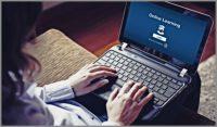 I Benefici Dell'Apprendimento Online Per I Coach-600x352